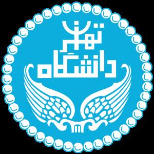 تهران 300x300 - %d8%af%d8%a7%d9%86%d8%b4%da%af%d8%a7%d9%87-%d8%aa%d9%87%d8%b1%d8%a7%d9%86