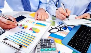 حسابداری 300x176 - استخدام-حسابداری