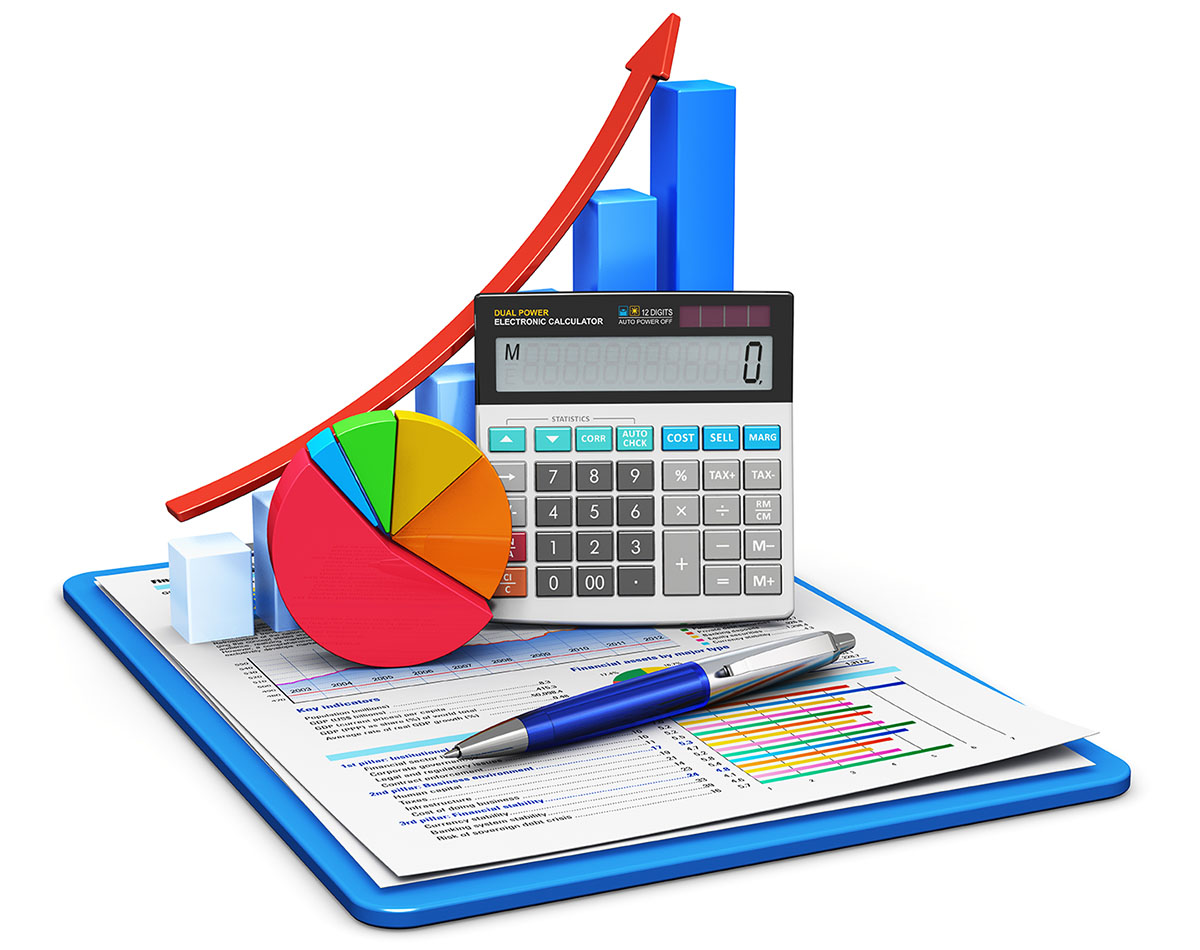 1314 - تعريف حسابهای تفصيلي (تعريف تفصيلي ساير)