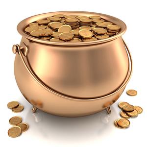 623 - اصول بودجه