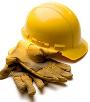 f0bc768171b8278bdfd1042d7cf1beff - سوالات حوادث ناشی در کار