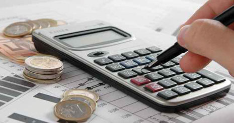 405 11 2b - حسابداری ضایعات