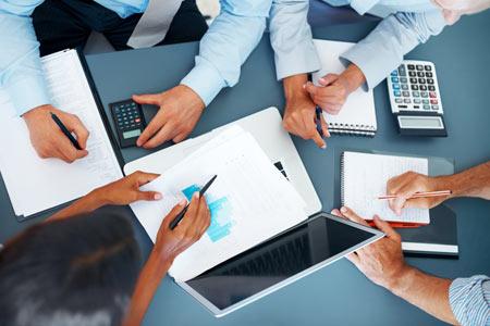 hhs2650 - کنترل های حسابرسی در رابطه با رسیدگی به حساب هزینه ها