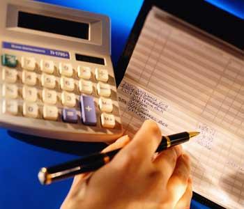 sci149 - وظایف و صلاحیت های مدیر مالی در سازمان ها