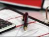 1 16 100x75 - کنترل های حسابرسی در رابطه با رسیدگی به حساب هزینه ها