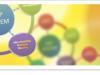 2 16 100x75 - مزایا و فرصتهایی که اتوماسیون اداری برای سازمانها به ارمغان می آورد