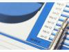 2017 09 16 09 08 07 100x75 - حسابرسی عملیاتی