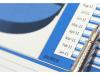 2017 09 17 09 00 29 100x75 - مزایای حسابداری بر مبنای تعهدی