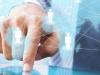 20190 100x75 - مزایا و فرصتهایی که اتوماسیون اداری برای سازمانها به ارمغان می آورد