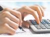 5 12 100x75 - حسابرسی عملیاتی