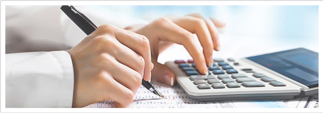 5 12 - سیستم های اطلاعات حسابداری، سوابق و جهت گیری های آتی