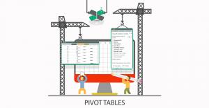 Pivot Table Cover 300x156 - Pivot-Table-Cover