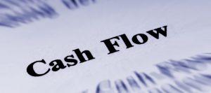 cash flow 713x317 300x133 - cash_flow-713x317