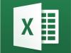 excel icon 100x75 - روشهای استهلاک