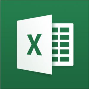 excel icon 300x300 - excel-icon