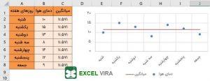mixed Chart 768x298 300x116 - mixed-Chart-768x298