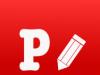timthumb.php 100x75 - مدیریت پیام-بخش(1)