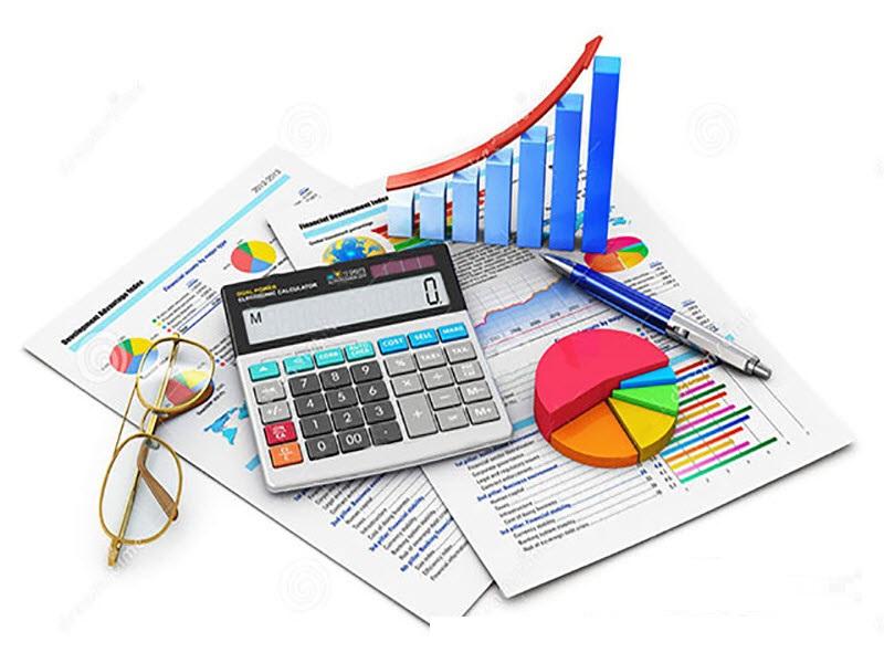 خرید و فروش - حسابرسی عملیاتی