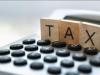 2017 10 08 09 17 38 1 100x75 - اطلاعات مالیاتی برای حسابداران و مدیران