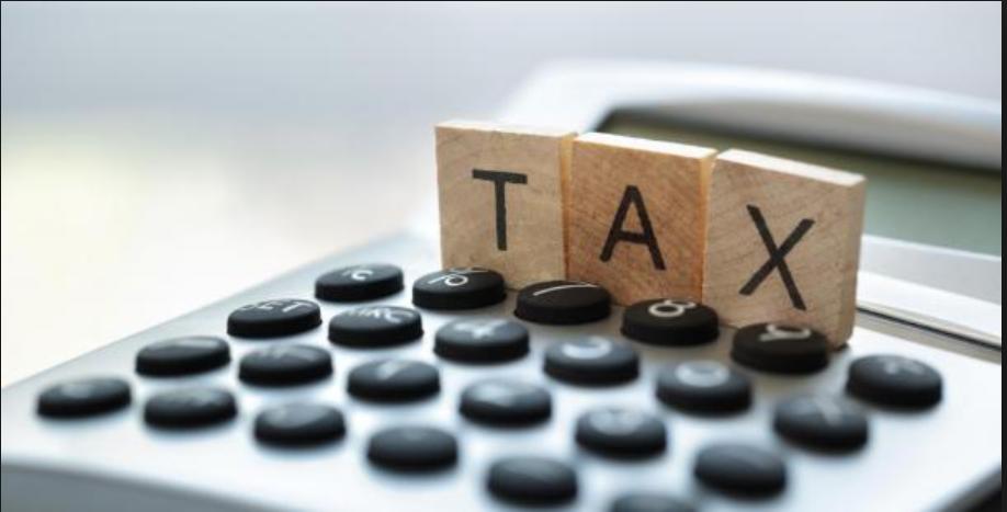 2017 10 08 09 17 38 1 - ضرایب مالیاتی چیست با مثال عددی