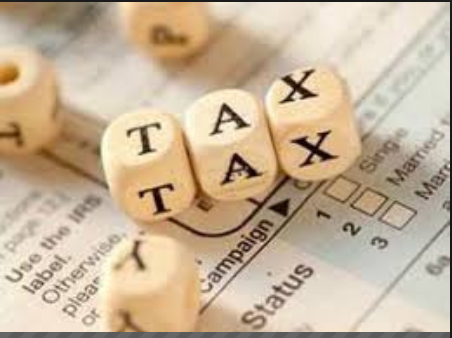2017 10 08 09 19 52 1 - اطلاعات مالیاتی برای حسابداران و مدیران