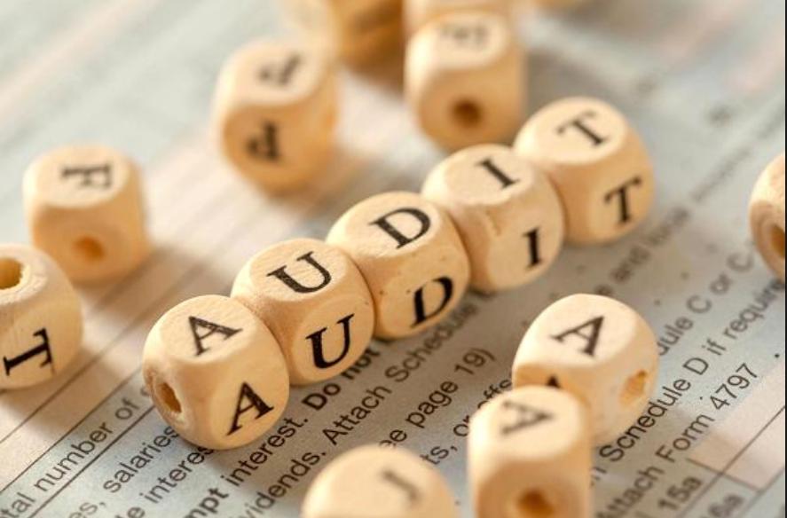 2017 10 10 12 18 58 - استانداردهای عمومی حسابرسی
