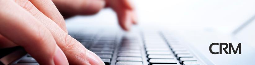20209 - پیاده سازی و بکارگیری مدیریت ارتباط با مشتری