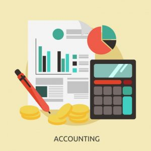 accounting background design 1300 169 2 300x300 - accounting-background-design_1300-169