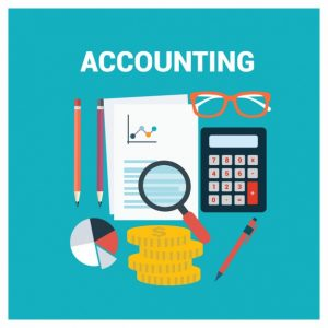coloured accounting background design 1151 88 300x300 - coloured-accounting-background-design_1151-88