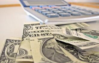 working with accountant - تعریف هزینه های کوتاه و بلند مدت
