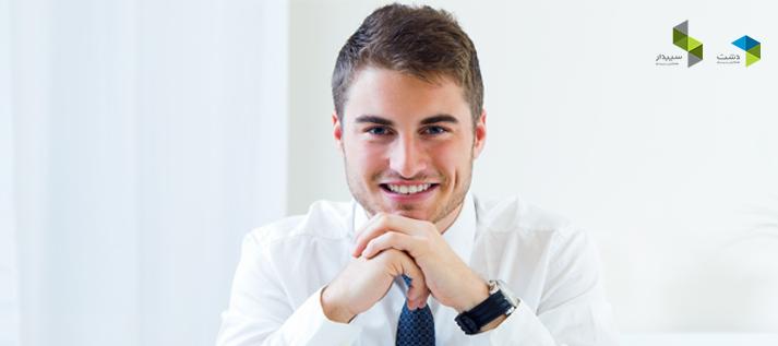 اول - چالشهای مدیران مالی در کار