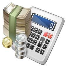 13 1 - 4 شرط هزینه های قابل قبول