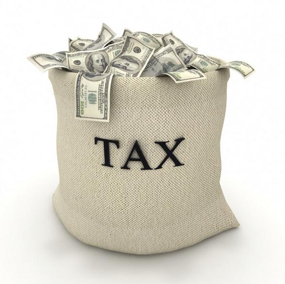 2017 10 08 09 18 56 - ?مالیات حقوقبگیران چگونه محاسبه میشود؟?