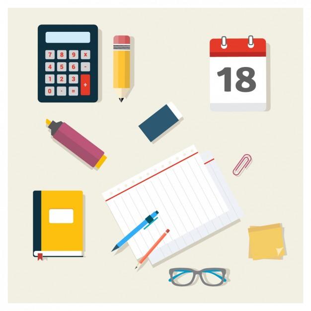 coloured accounting background design 1151 92 - ?جزئیات افزایش ۰ تا ۲۰ درصدی حقوق کارمندان در سال ۹۷?