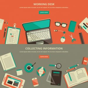 flat design work space banner 1051 516 300x300 - flat-design-work-space-banner_1051-516