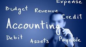 images.jpg4 - ??تفاوت مدیریت مالی و حسابداری