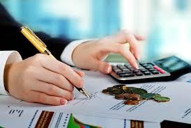 images.jpg9 - مفهوم حسابرسی و وظایف یک حسابرس