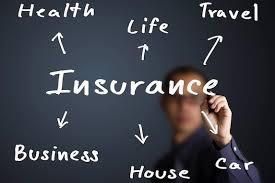 index 1 - ?چگونگی بازنشستگی در مشاغل سخت و زیان آور?