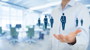 3 - ?جزئیات از کارافتادگی در قانون تامین اجتماعی?