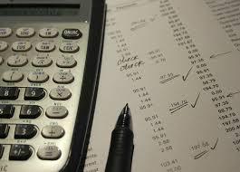 images.jpg11 - ?دستمزد کارگران در سال آینده چقدر باید باشد؟?