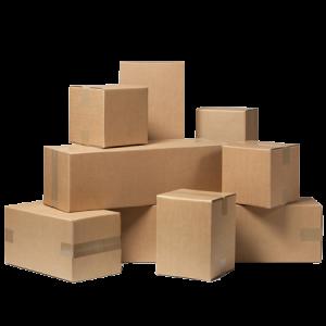 بندی 300x300 - بسته-بندی