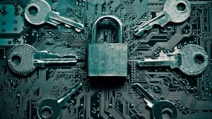 20151112180257 security lock computer circuit board password hacking internet data breach spyware privacy confidential safe threat unsecured 300x169 - 20151112180257-security-lock-computer-circuit-board-password-hacking-internet-data-breach-spyware-privacy-confidential-safe-threat-unsecured