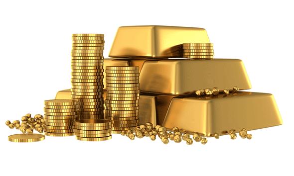 gold bars - مدیریت پیام-بخش (4)