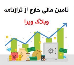 finance 300x264 - finance