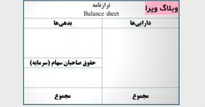 Financial statement new 300x156 - Financial-statement-new
