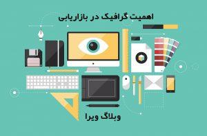 bigstock Graphic Designer Workplace Fla 60074171 300x198 - Graphic Designer Workplace Flat Illustration