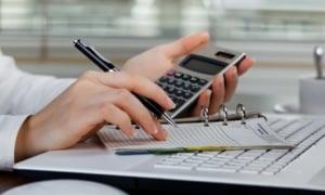 schet 1024x614 1 300x180 - بهترین نرم افزار حسابداری فروشگاه اینترنتی