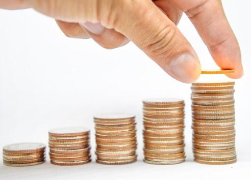 unnamed - انواع اندوخته ها در حسابداری و قوانین مالیاتی آن ها