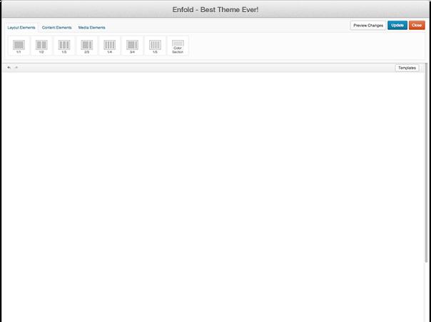 slide2 browser - Homepage