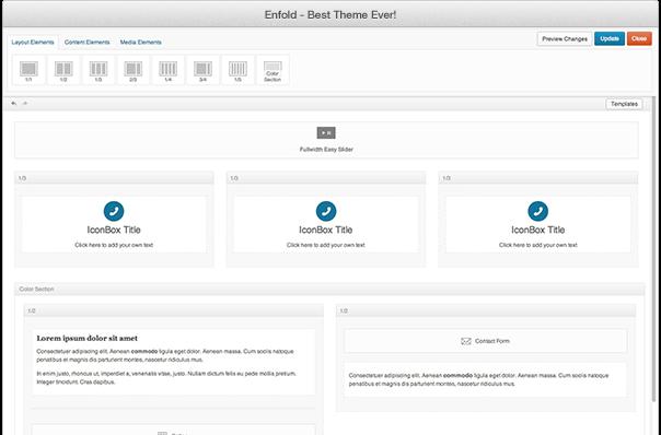 slide2 sbrowser bg - Homepage